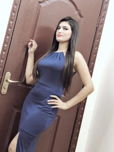 sakshi-sexy-indian-girl-indian-escort-in-dubai-1067813_original